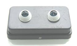 8mm bl-gr