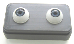 10mm gray