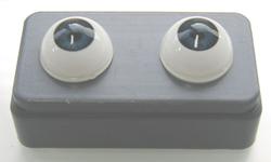 12mm blgr